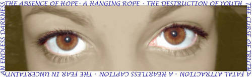 Through her eyes by lilgreekprincess