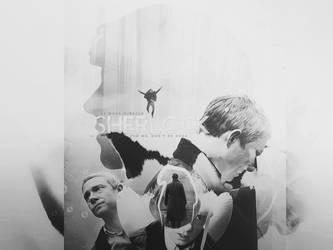 Sherlock Blend by bdenstrophywife