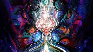 Prophet Remix by Vexatiousss