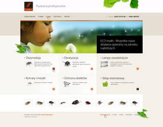 Insekt.png by Lbr0skc
