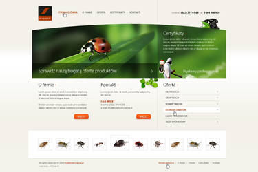 Insekt2.png by Lbr0skc