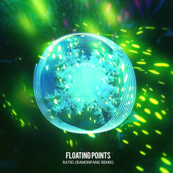 Floating Points - Ratio (RamonPang Remix) by ghostofillusion