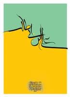 Ali by hadi68