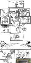 Captain Oliver pg 3 by blackbeardpirate