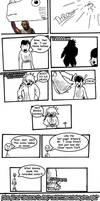 Captain Oliver pg 4 by blackbeardpirate