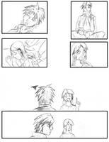 RoN Page 18 by blackbeardpirate