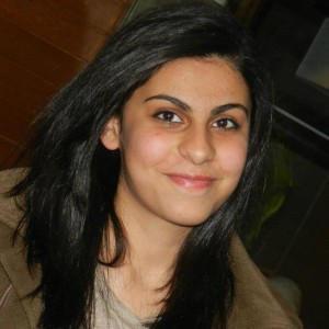 Reem-eid's Profile Picture