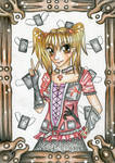 Misa by Neocco