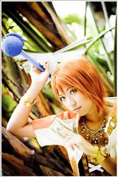 One Piece: Money owns all by JoLuffiroSauce