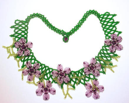 Springish by kufka