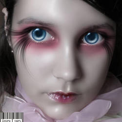 Pink by bnvnvn