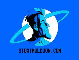 StoatMuldoon.Com by TurboJUK