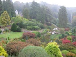Alton Gardens by TurboJUK