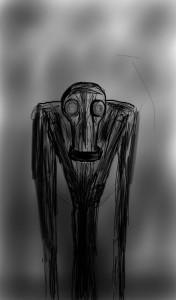 Monstermental14's Profile Picture