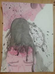 Venom of the Mind-Venin de l'Esprit by braelia