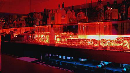 The Bar by plasmadis
