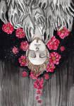 Camellia by Heymlich