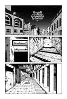 Strayer page 1 by Heymlich