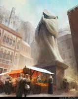 Market by alexson1