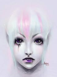 Dolly by Rilexius