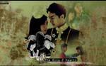 The King 2 Hearts , Korean Drama by Hayoma