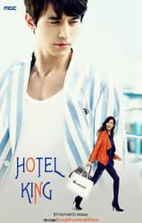 Hotel King 01 by Hayoma