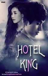 Hotel King 03 by Hayoma