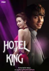 Hotel King 04 by Hayoma