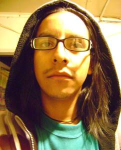 zffe's Profile Picture