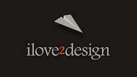 ilove2design deviantID by ilove-2-design
