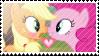 ApplePie stamp by Sweetie-Pinkie