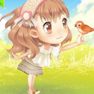 musumedesu's Profile Picture