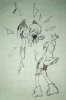 storyshift by WETSAND46