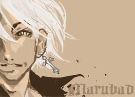 marubad2 by Marubad