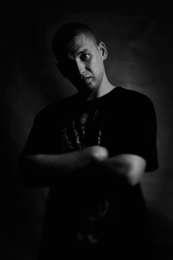 mastadeath's Profile Picture