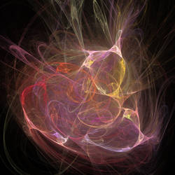Transillumination by LuckRunsOut