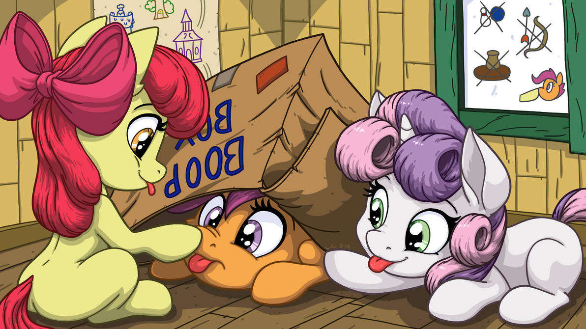 cmc_boop_box_is_a_go__by_latecustomer_d8
