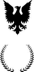 ME logo ideas by Valmont-Design
