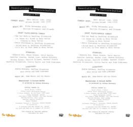 Pizza shop program by Valmont-Design