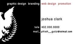 me.com card idea 3 back_ by Valmont-Design