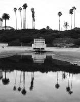 reflective runoff by RUNNrabbitRUNN
