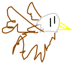 JoltJolteon's Profile Picture