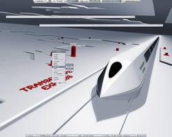 Transit by junkie002