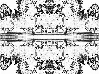 TrekaB UckaP by iambinarymind