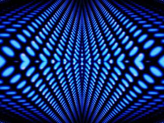 Intangentialization by iambinarymind