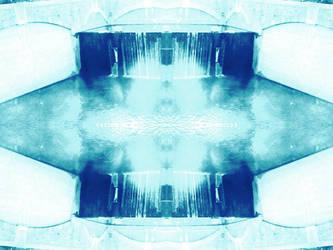 Fallcreek Vision by iambinarymind