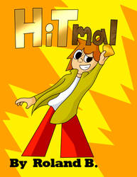 HiTmal REMASTERED by Thepicausno