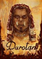 DUROTAN by inoxdesign