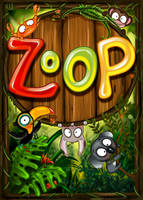 ZOOP COVER by inoxdesign