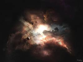 Gemini V2 by skurvy